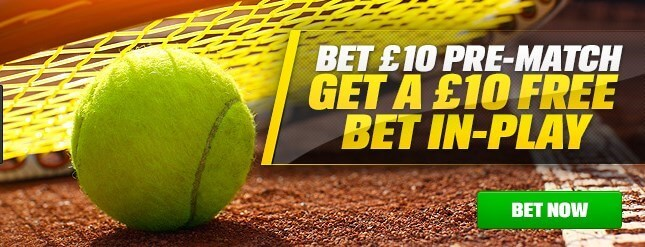 No Lay Matched Betting Coral Normal Offer