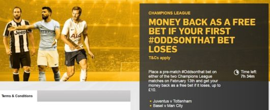 no lay matched betting, betfair oddsonthat image