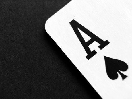 Advantage-Play-Spade-A