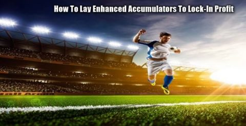 enhanced accumulators, featured Image