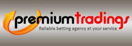 bet broker, premium tradings logo