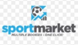 bet broker, sportmarket logo
