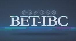 BET IBC Logo