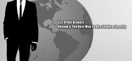 Bet Broker, Honest Opinion Feature Image