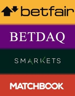 Betfair Alternatives For People Who Cant Access Or Seek Better