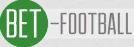 BetFootball Logo