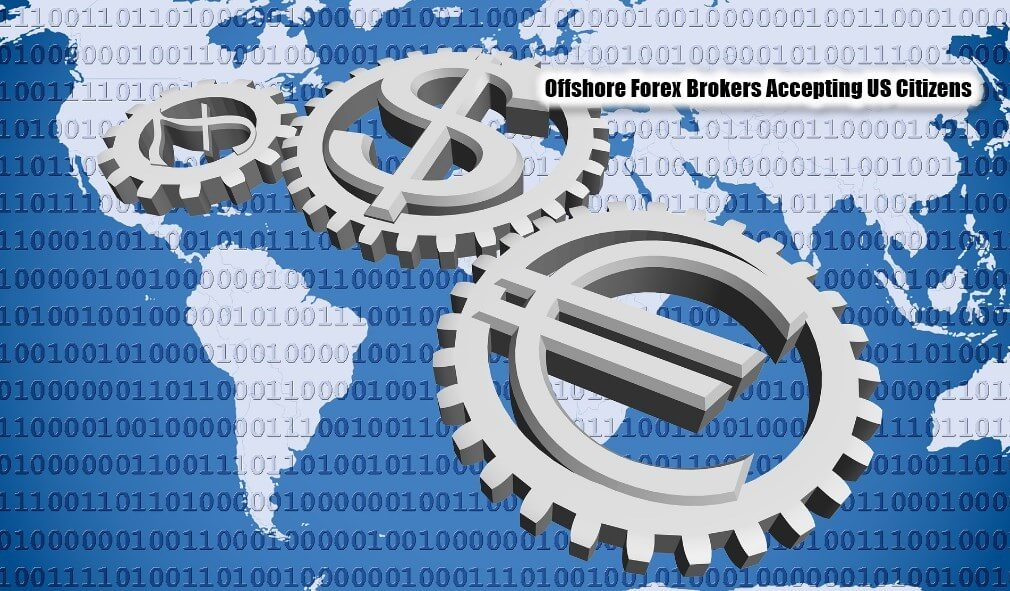 Top forex brokers for us residents