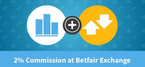profit accumulator review, betfair commission deduction