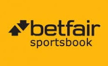 betfair sportsbook logo