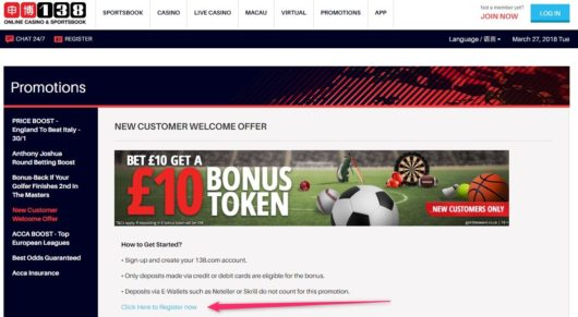 betting cashback, coupon arbitrage go to bookmaker promotion