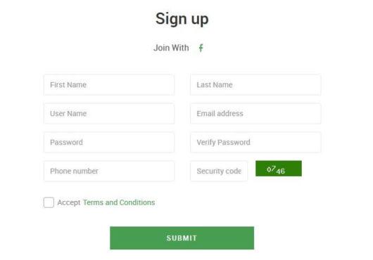 betting cashback, coupon arbitrage sign up