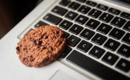 betting cashback, delete cookie