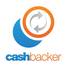 cashbacker logo