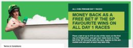 cheltenham betting, paddy power offer