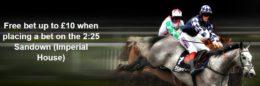 cheltenham betting, titan bet offer