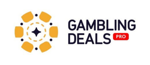 gambling deals logo