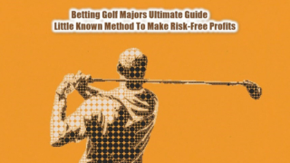 betting golf majors, feature image