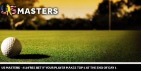 betting golf majors, genting offer