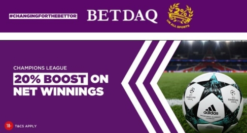 enhanced bets, betdaq t and c