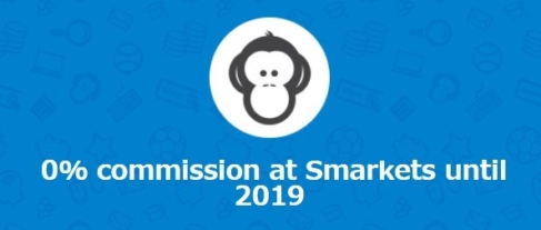 oddsmonkey review, smarkets no commission