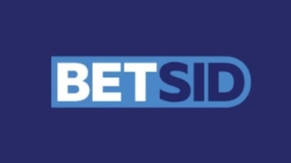 betsid logo