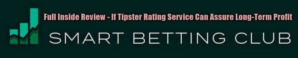 smart betting club review image