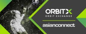 asianconnect orbit exchange