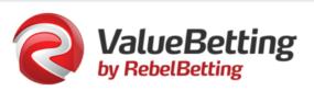 value bets finder rebelbetting logo