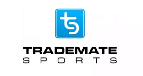 trademate sports logo