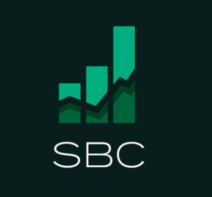 Smart Betting Club Logo