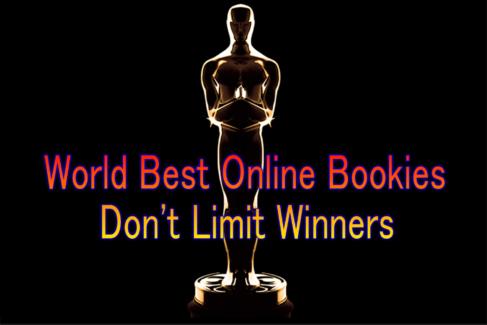 best online bookies list feature image