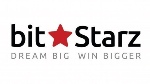 bit starz logo