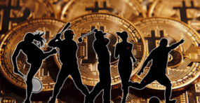 bitcoin betting advantage play