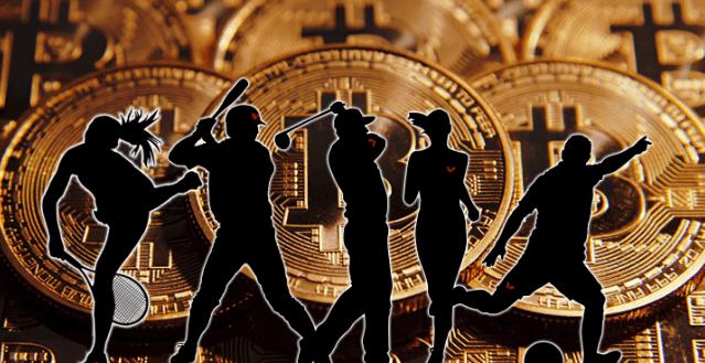 bitcoin sports betting advantage play