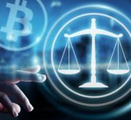 bitcoin betting legality