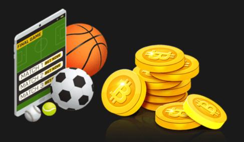 bitcoin betting sportsbook