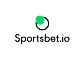 sportsbetio logo