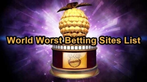 worst betting sites list feature image