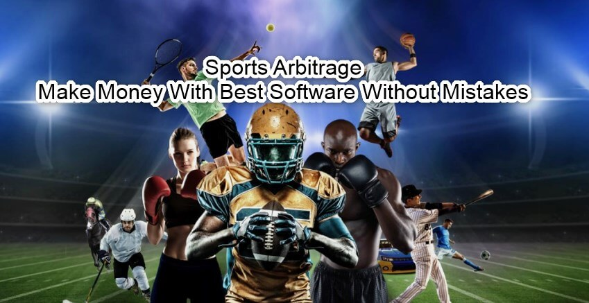sports arbitrage cheat sheet feature image