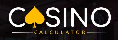 casino calculator logo