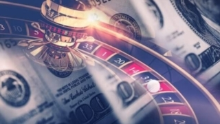 casino bonus profits prediction