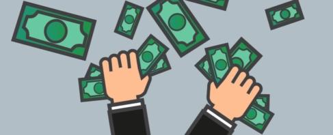 casino bonus profits prediction cartoon