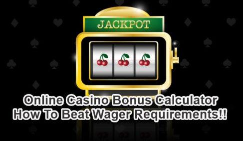 casino calculator slot feature image