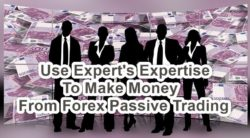 Forex Passive Trading 3 Practical Methods Feature Image