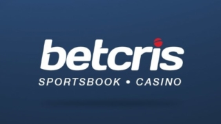 World 9 Best Offshore Betting Sites Offers | GEM – Global