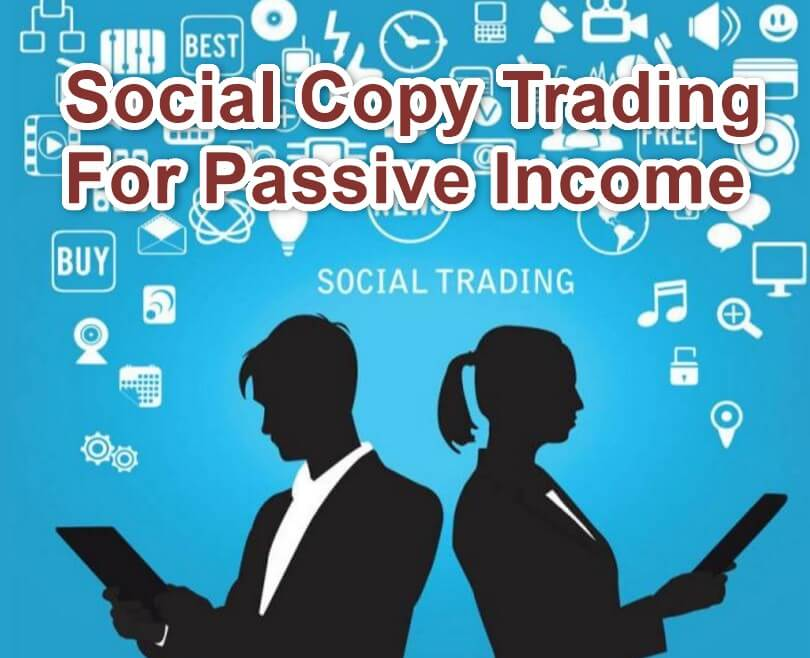 Social Trading Feature Image