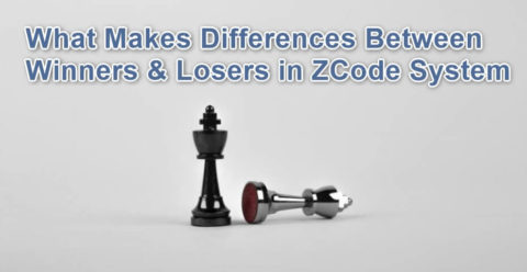 ZCode System Winners & Losers Feature Image