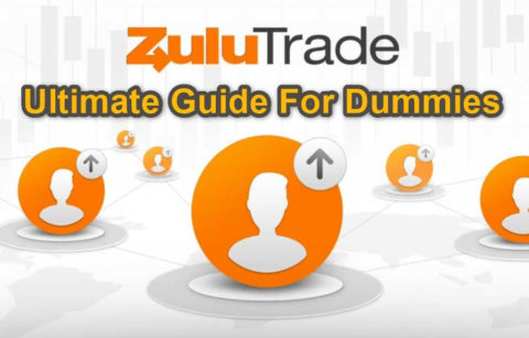 ZuluTrade Feature Image