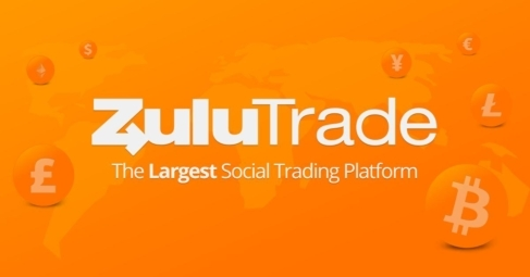 ZuluTrade Largest Social Trading Platform