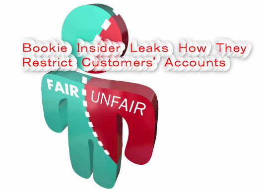 stake factoring bookie leak feature image